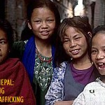 maiti-nepal-fighting-sex-trafficking