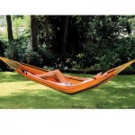 hammock-health-kit-400