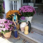 mums-witch-front-porch