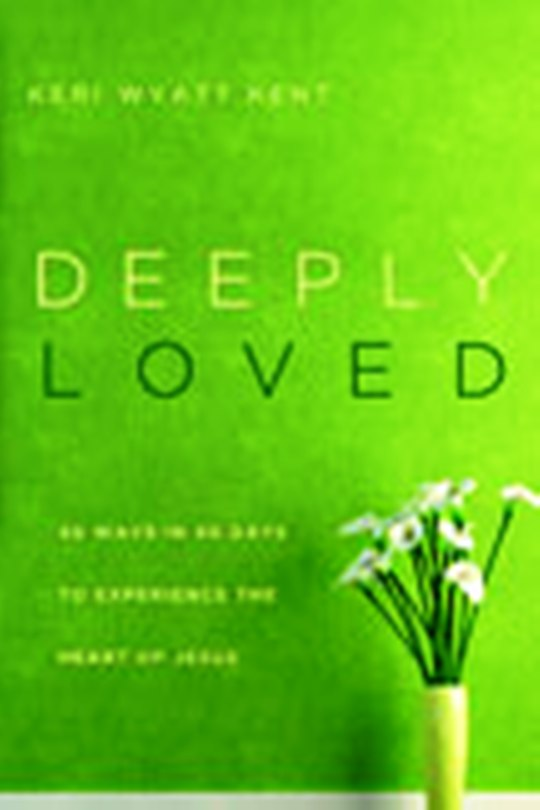 Deep into Deeply Loved